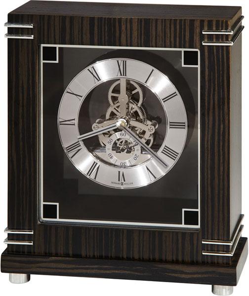 Настольные часы Howard Miller 635-177 настольные часы howard miller 635 171
