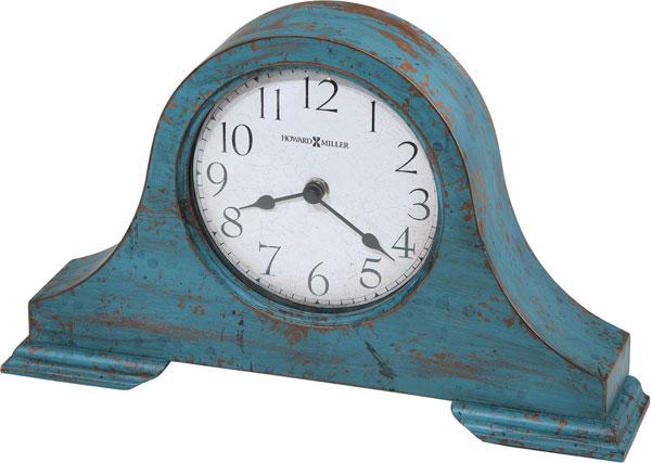Настольные часы Howard Miller 635-181 все цены