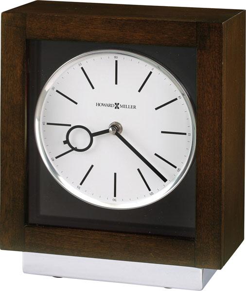 Настольные часы Howard Miller 635-182 детская футболка классическая унисекс printio the cure wish