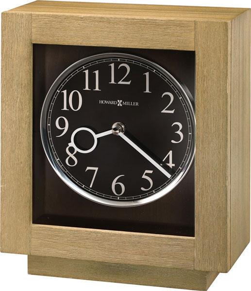 Настольные часы Howard Miller 635-183