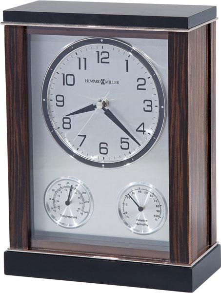 Настольные часы Howard Miller 635-184