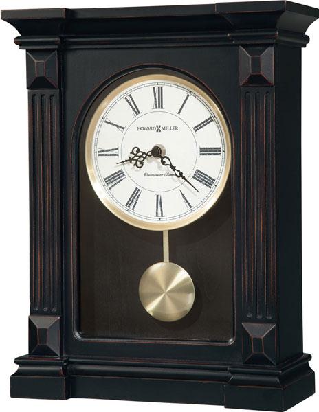 Настольные часы Howard Miller 635-187 часы мелодия w era