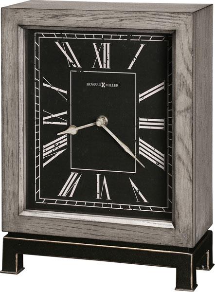 Настольные часы Howard Miller 635-189 настольные часы howard miller 635 189