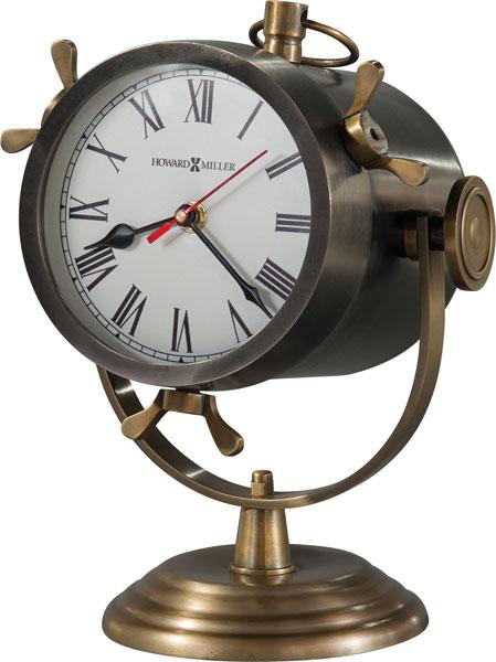 Настольные часы Howard Miller 635-193 батарейка для часов в алматы