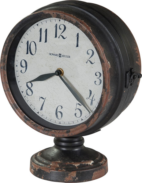 Настольные часы Howard Miller 635-195 настольные часы howard miller 635 171