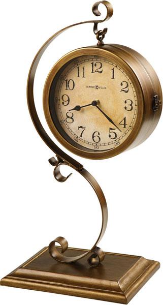 Настольные часы Howard Miller 635-155