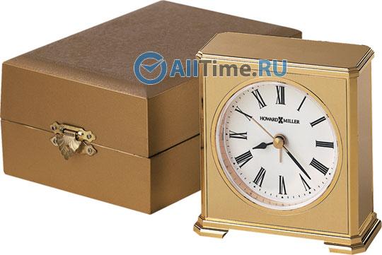 Настольные часы Howard Miller 645-164 от AllTime
