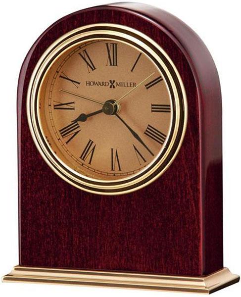 Настольные часы Howard Miller 645-287 от AllTime