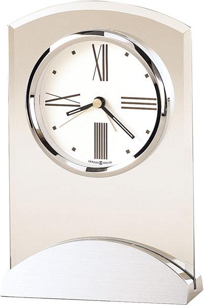 Настольные часы Howard Miller 645-397 часы пушка настольные 9 30 11см 1140005