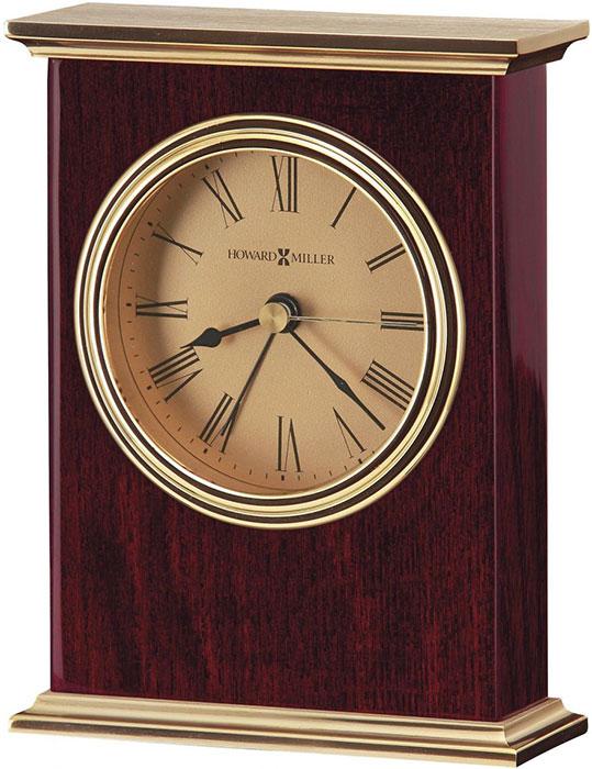 Настольные часы Howard Miller 645-447