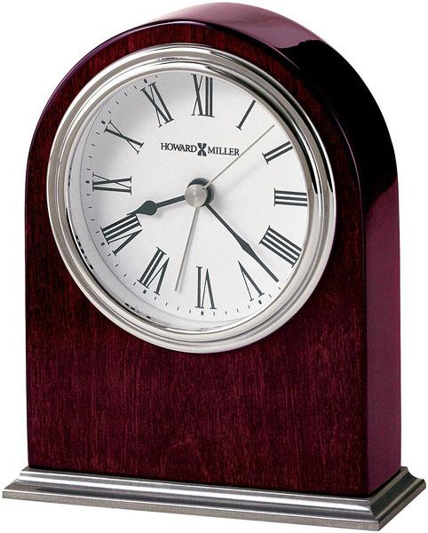 Настольные часы Howard Miller 645-480 часы пушка настольные 9 30 11см 1140005