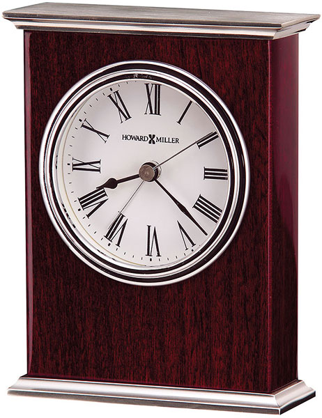 Настольные часы Howard Miller 645-481