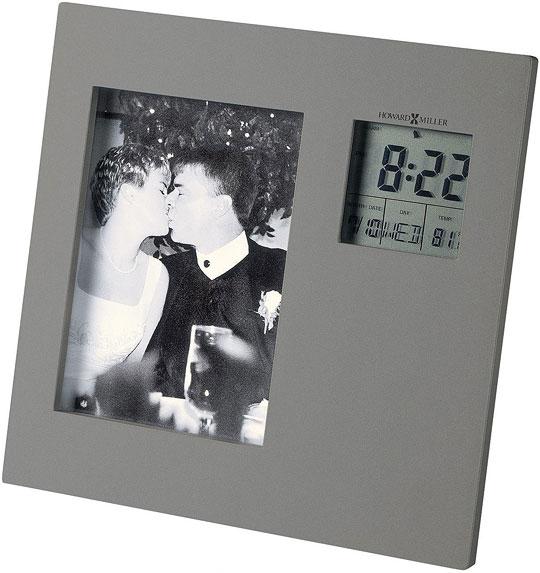 Настольные часы Howard Miller 645-553