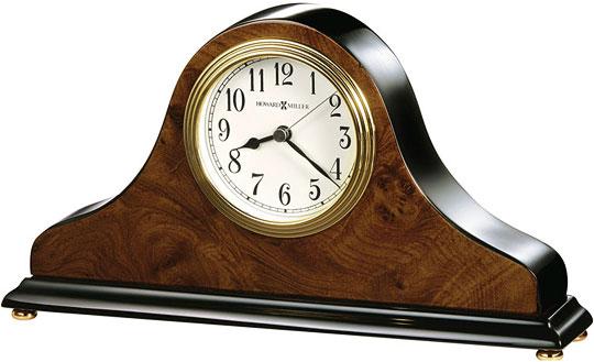 Настольные часы Howard Miller 645-578