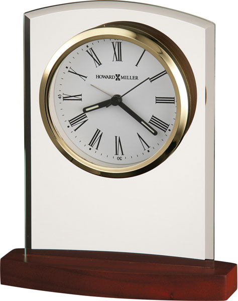 Настольные часы Howard Miller 645-580 marcus miller laid black