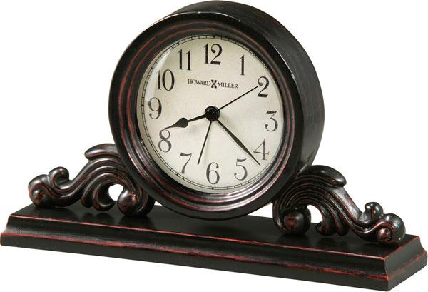 лучшая цена Настольные часы Howard Miller 645-653