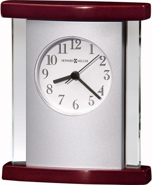 Настольные часы Howard Miller 645-662