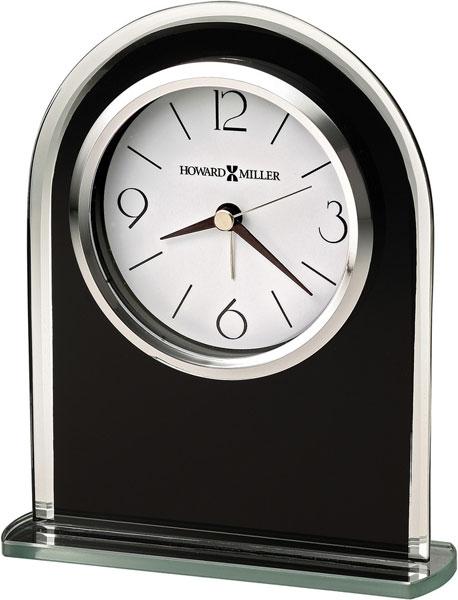 Настольные часы Howard Miller 645-702 howard miller 645 702