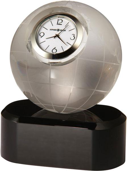 Настольные часы Howard Miller 645-719 часы пушка настольные 9 30 11см 1140005