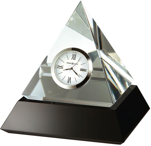 Настольные часы Howard Miller 645-721 напольные часы howard miller 200 см howard miller 615 050