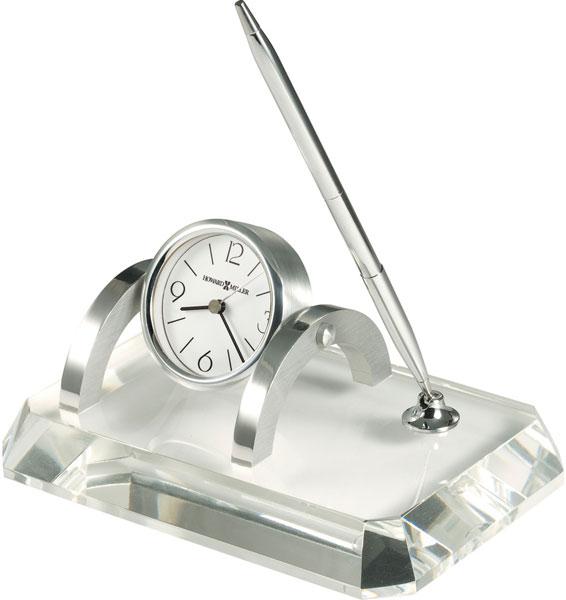 Настольные часы Howard Miller 645-724 howard miller настольные часы howard miller 645 724 коллекция