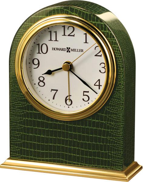 Настольные часы Howard Miller 645-728 часы пушка настольные 9 30 11см 1140005