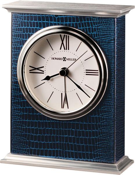Настольные часы Howard Miller 645-729 часы пушка настольные 9 30 11см 1140005