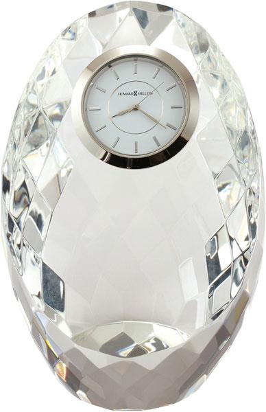 Настольные часы Howard Miller 645-732 howard miller howard miller 645 732