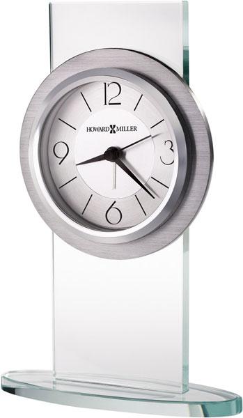 Настольные часы Howard Miller 645-739