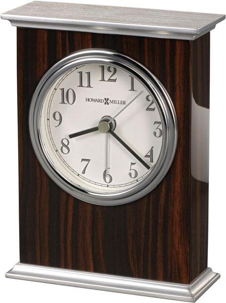 Настольные часы Howard Miller 645-747 часы пушка настольные 9 30 11см 1140005