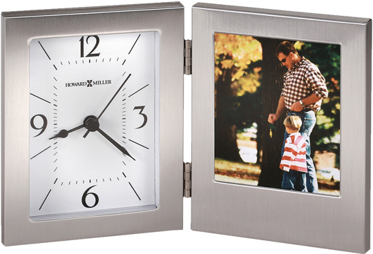 Настольные часы Howard Miller 645-751