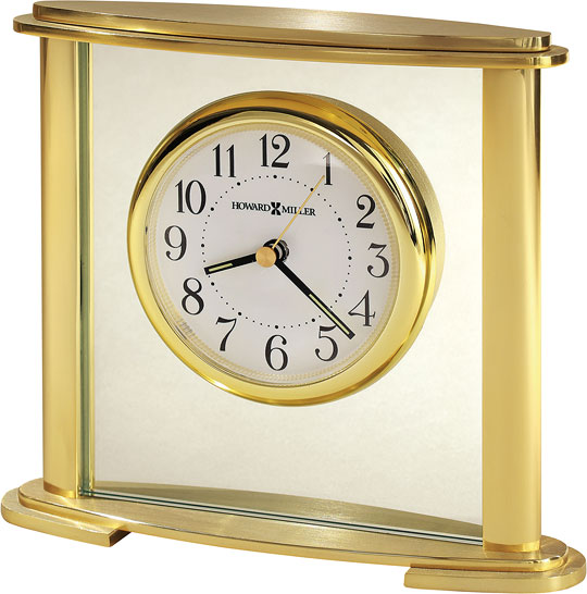 Настольные часы Howard Miller 645-755 батарейка для часов в алматы