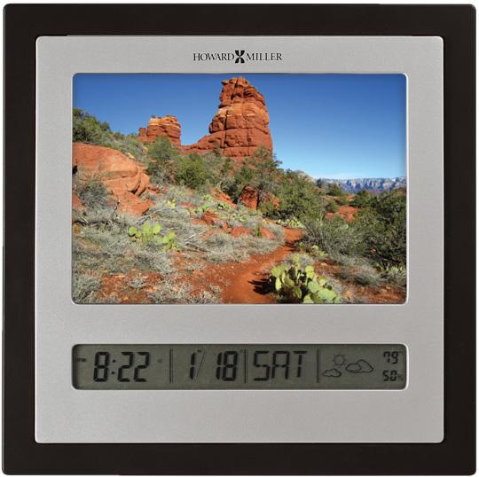 Настенные часы Howard Miller 645-760 цены