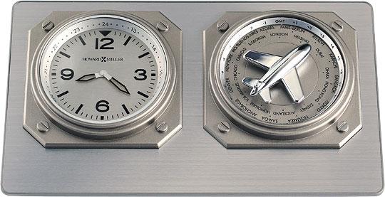 Настольные часы Howard Miller 645-765 куплю в городе астана на левом берегу жилую квартиру