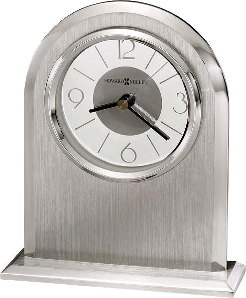 Настольные часы Howard Miller 645-766