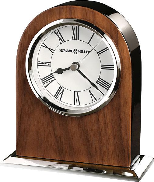 Настольные часы Howard Miller 645-769 скачать часы на рабочий стол для windows 7 бесплатно