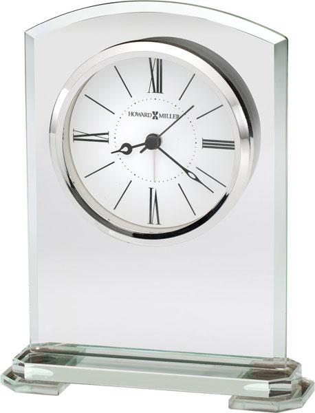 Настольные часы Howard Miller 645-770