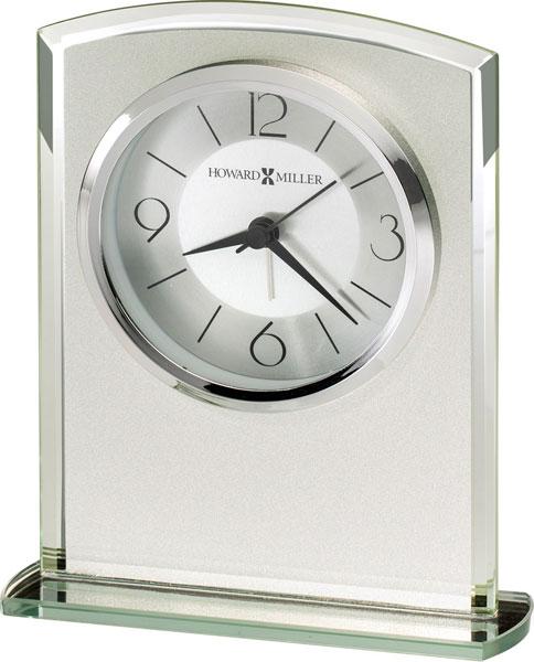 Настольные часы Howard Miller 645-771 настольные часы howard miller 645 771