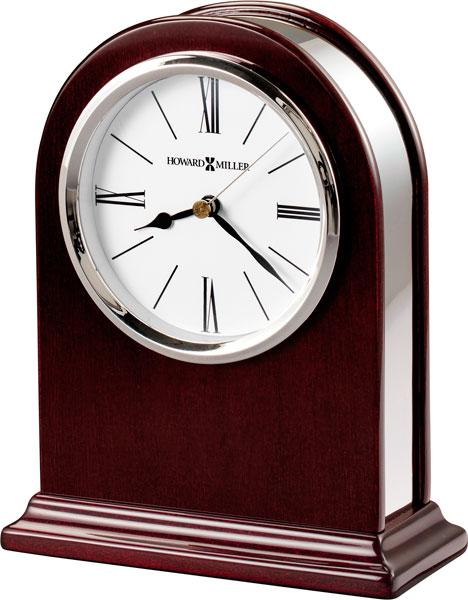 Настольные часы Howard Miller 645-784 батарейка для часов в алматы