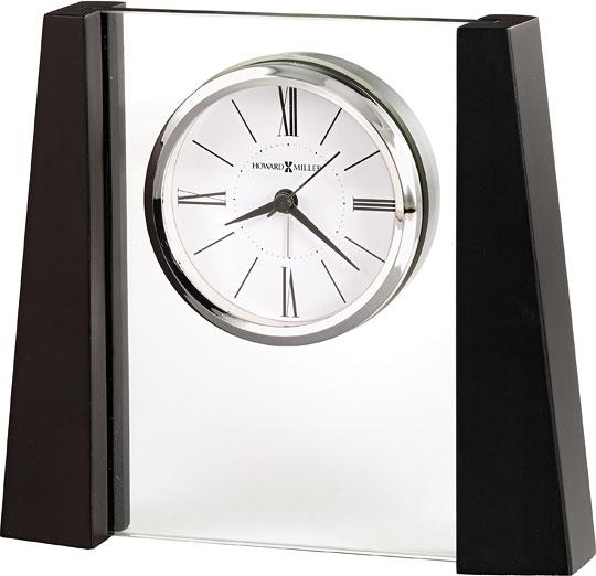 Купить со скидкой Настольные часы Howard Miller 645-802
