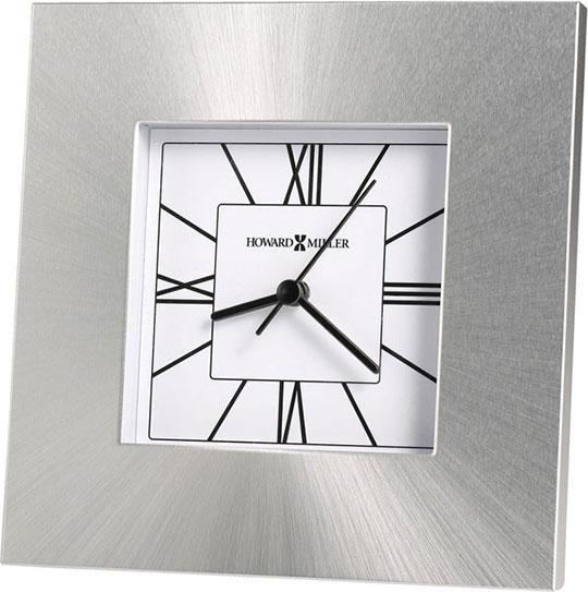 Настольные часы Howard Miller 645-749-ucenka женские часы elle time 20245s10x ucenka