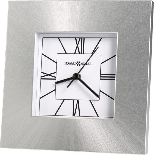 Настольные часы Howard Miller 645-749 часы настольные слон 12 5 16см уп 1 60шт