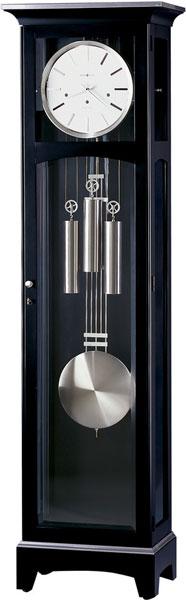 Напольные часы Howard Miller 660-125