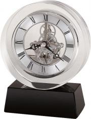 ccb1f324e49d Настольные часы Howard Miller 645-758