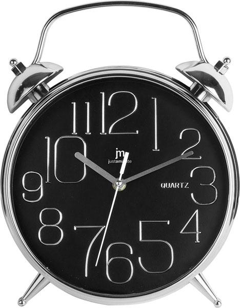 Настенные часы Lowell Low00815N