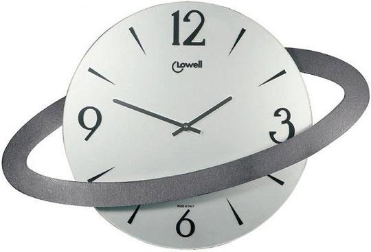 Настенные часы Lowell Low05710