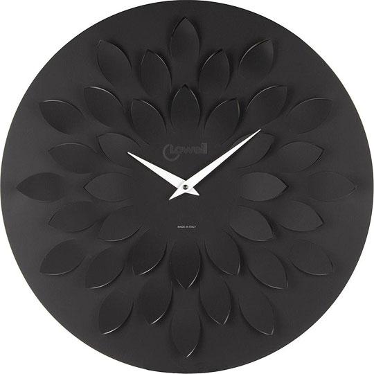 Фото «Настенные часы Lowell Low07411N»