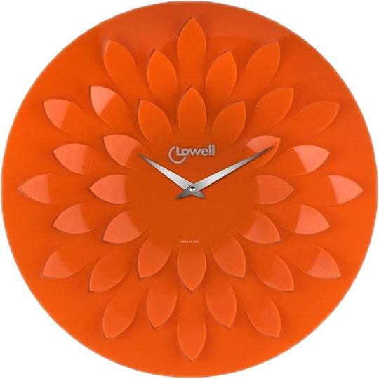 Настенные часы Lowell Low07411O