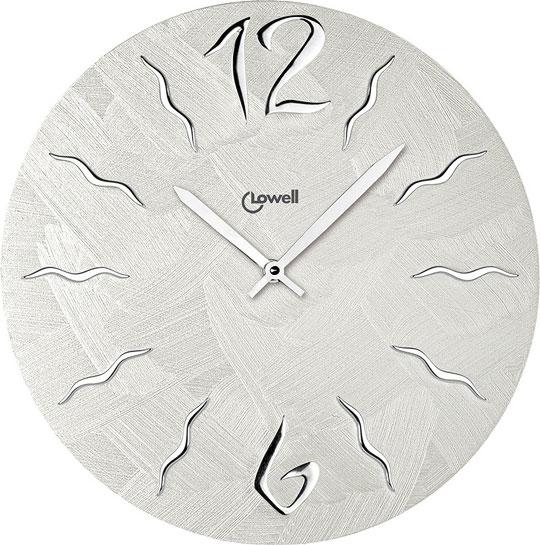 Настенные часы Lowell Low11462