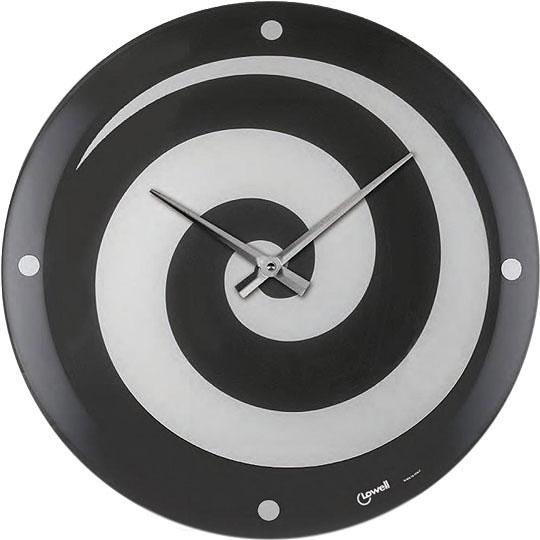 Настенные часы Lowell Low11809G